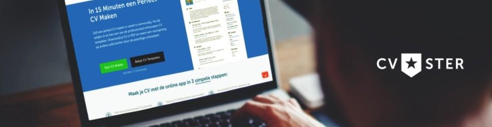 cvster.nl review door engelscvmaken.nl